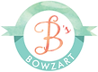 B's Bowzart Logo for Website.png