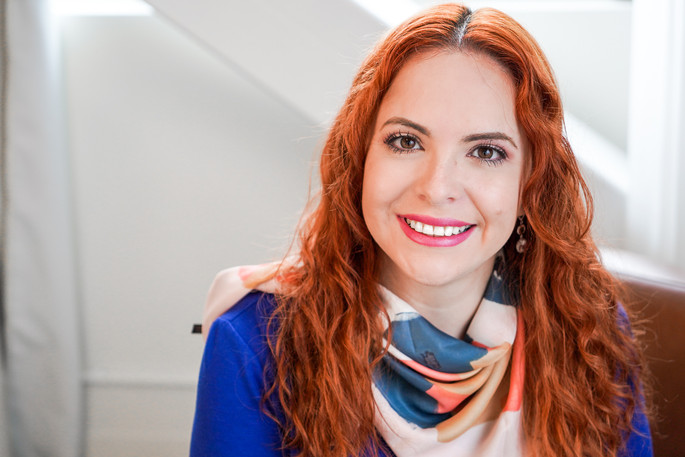 Alicia Paz, Online DBT Skills