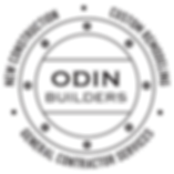 Odin-Builders---Master-Logo---BLACK.png