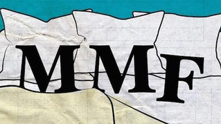 New Production: MMF