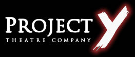 Finalist Announced: Project Y Playwrights Group