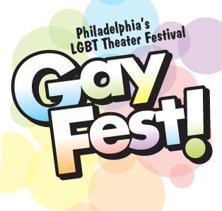 Production Announced: MMF - Philadelphia
