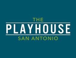 Commission Announced: The Playhouse - San Antonio
