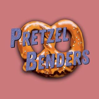 Podcast Guest: Pretzel Benders
