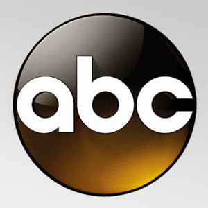ABC Discovers Showcase - NYC