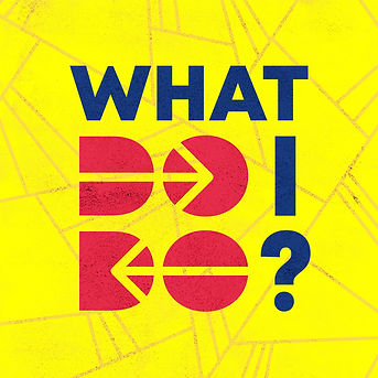 WhatDoIDo-Logo-Distress.jpg
