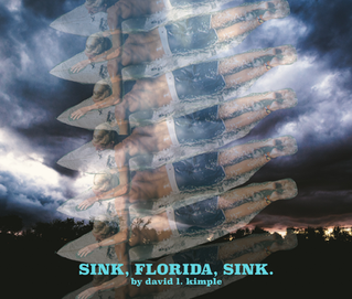Reading Announced: Sink, Florida, Sink. - NYC