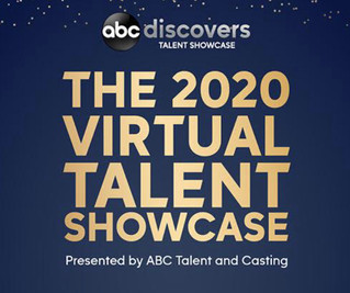 2020 ABC Discovers Showcase