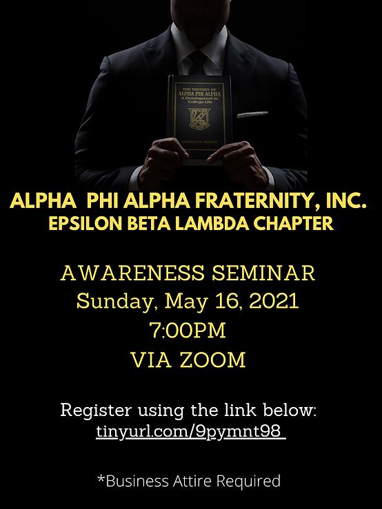 May 16th Awareness Seminar-Updated .png