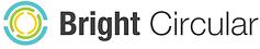 Bright Circular logo