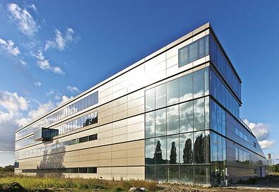 YESdelft-Technopolis-Delft-1-700x460.jpg