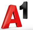 logo_A1.png