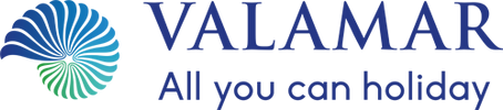 logo_valamar.png