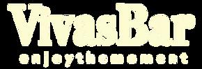 logo_VivasBar.png