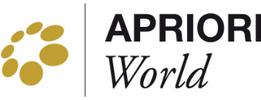 logo_aprioriworld.png