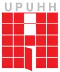 logo_UPUHH.png