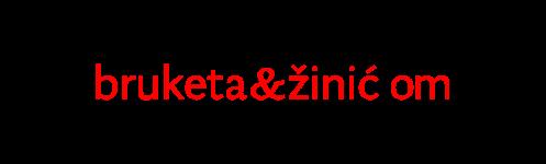 logo_BZ.png