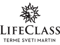 logo_LifeClass.png