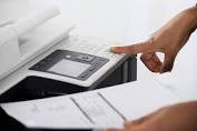 Do you have the right printer amenity in your apartment community?