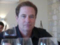 Jeff Leve.jpg