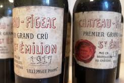 Will Chateau Figeac be promoted in the 2022 Saint Emillion reclassification?