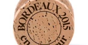 Coronavirus and US tariffs uncertainty hit Bordeaux's share of trade