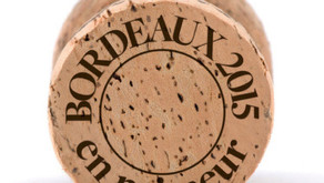 Coronavirus and US tariffs uncertainty hit Bordeaux's share of trade
