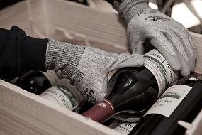 Pavie Bottles at Vine.jpg