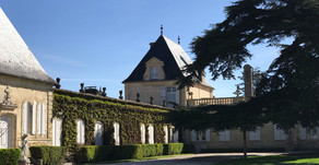Chateau Beychevelle 2017 Was Most-Traded Wine on Liv-ex in Week to Feb. 20