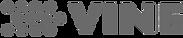 VINE-logo_edited_edited.png