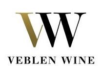 Broker Services by Veblen Wine Ltd
