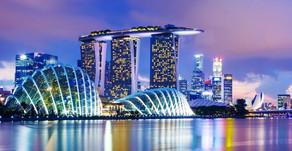 ProWine Singapore postponed