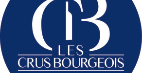 Crus Bourgois unveils new classification