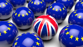 Brexit day: 'Embrace the brave new world,' says UK wine body