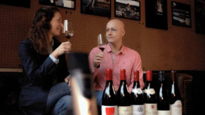 HK's first virtual wine tasting to be held this April