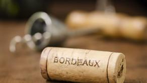 Bordeaux wine trade demands €300m compensation for US tariffs