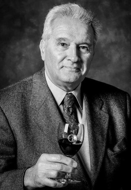 Jean-Bernard Delmas