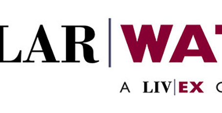 Vinous acquires Cellar Watch from Liv-ex