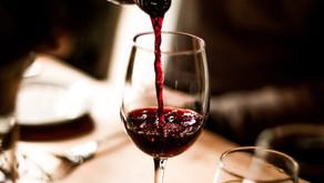 Bibendum announces 'game-changing' ex-cellar Bordeaux initiative