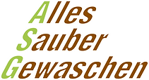 ASG-Wäscheservice-Logo-3.png