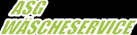 ASG-Wäscheservice-Logo-2.png