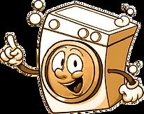 ASG-Wäscheservice-Logo-4.png