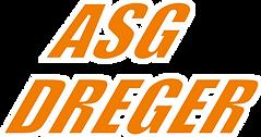 ASG-Dreger-Logo-9.png