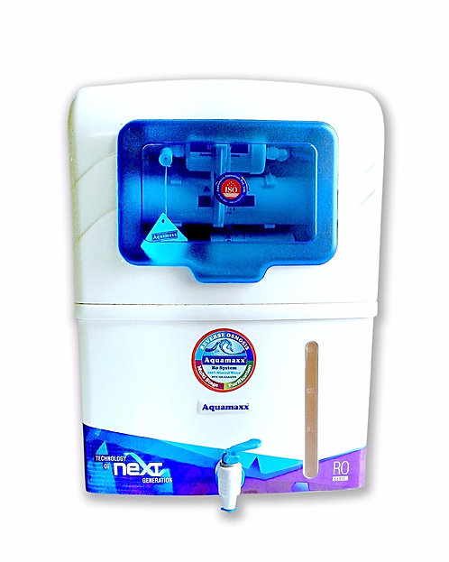 ProOne R8 RO +UV +Uf +Tds Controller Water Purifier
