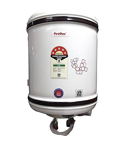 ProOne 15 Litter Storage Water Geyser