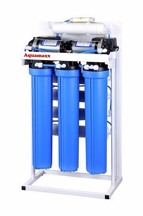 ProOne 50 LPH Commercial RO Water Purifier
