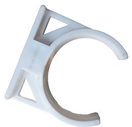 RO Water Purifier C Clamp 2.5