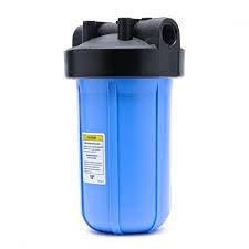 ProOne Washing Machine/Geyser Filter