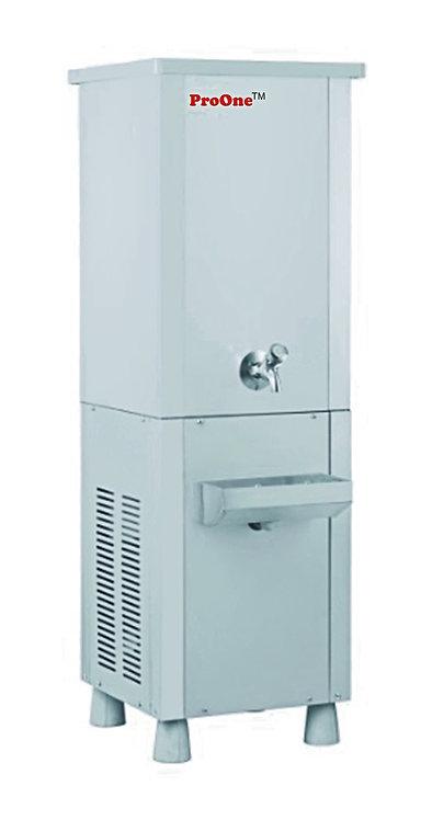 WC FSS 2040