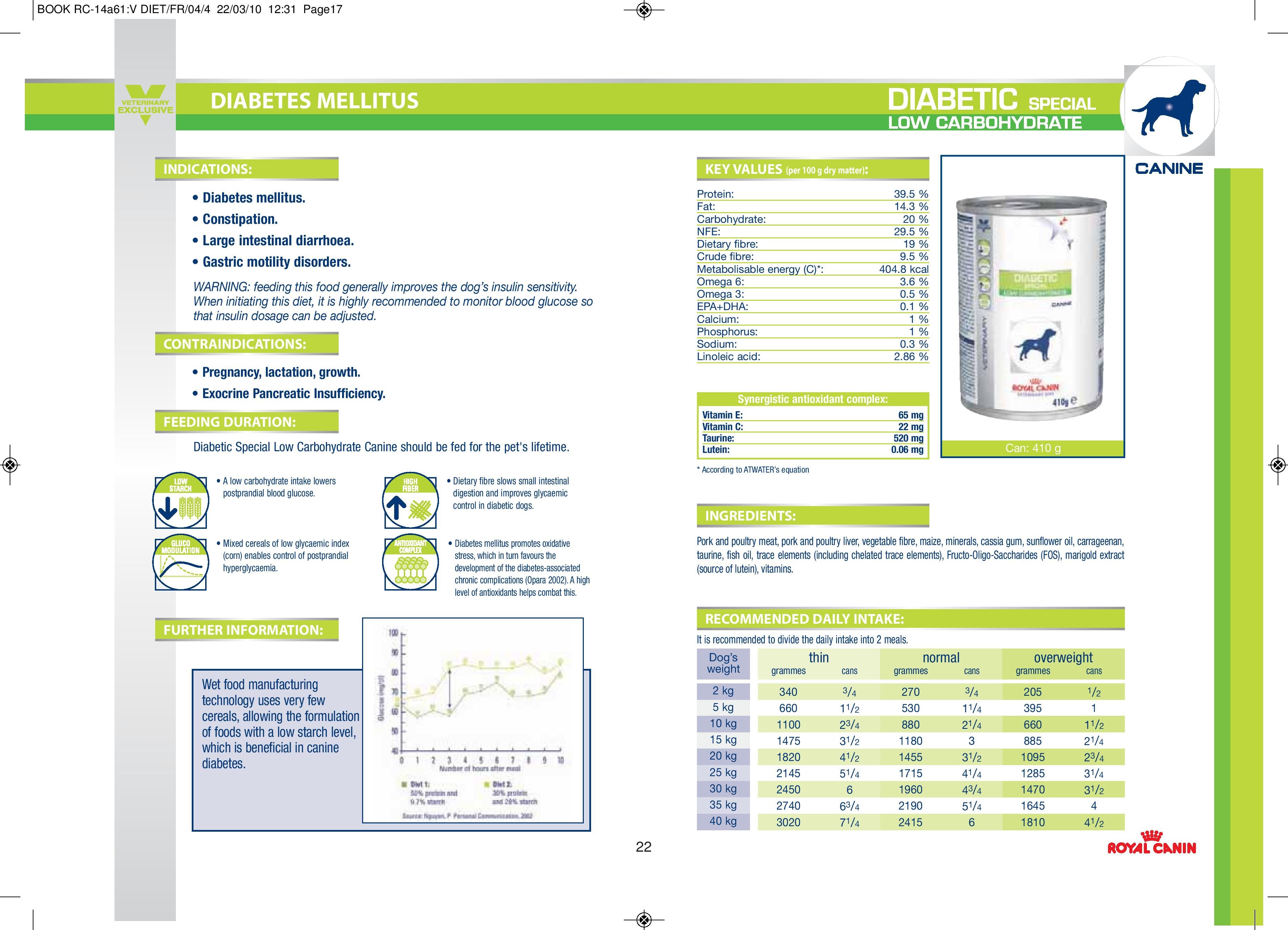 Emirates Animals Export Product Book 2010 BD-page-001 (24)